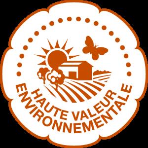 Première Ferme de l'Eure certifiée de Haute Valeur Environnementale