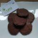 Sablés Gumi Chocolat